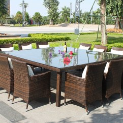 Rattan Table And Chairs Zone Flip Chair Sharpex Gardening Community How To Beautify Your Garden With Outdoor