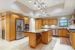 ThePropertySnappers-DallasRealEstate--10