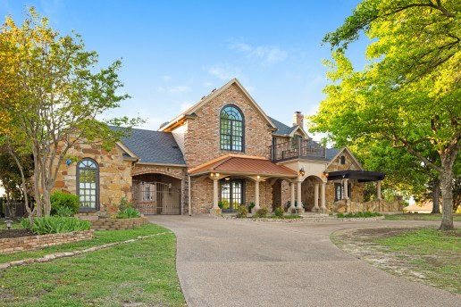 ThePropertySnappers-DallasRealEstatePhotographer-130