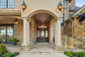 ThePropertySnappers-DallasRealEstatePhotographer-131