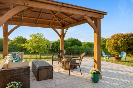 ThePropertySnappers-DallasRealEstatePhotographer-137