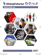 2015-report