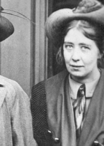 IWD_SF__0000_Sylvia Pankhurst M08232