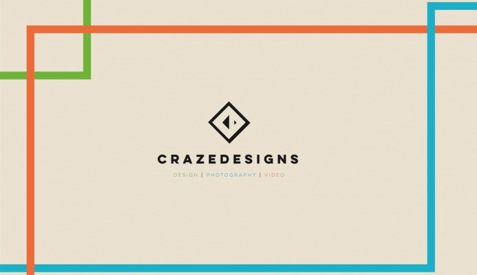 CrazeDesign