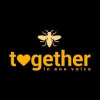 togetherMCR-onblack