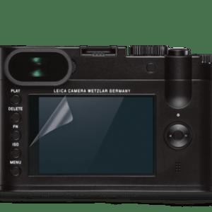 Camera Screen Guard