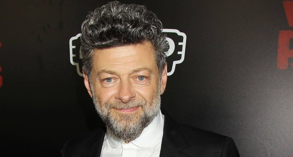 Give Andy Serkis Damn Oscar Sharp Magazine