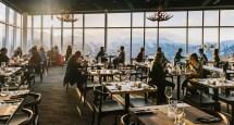 Banff Canada Great Culinary Destination