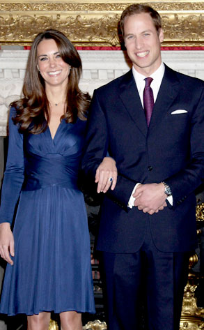 The ISSA Dress kate