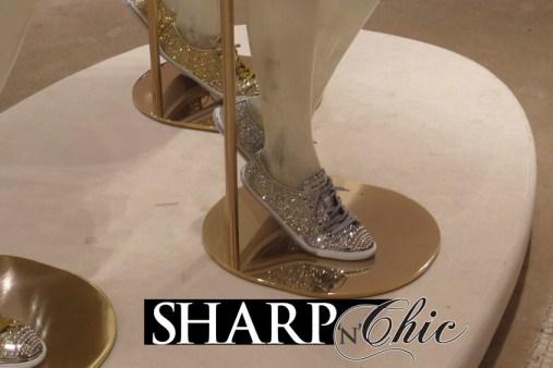 miu miu sparkle shoes