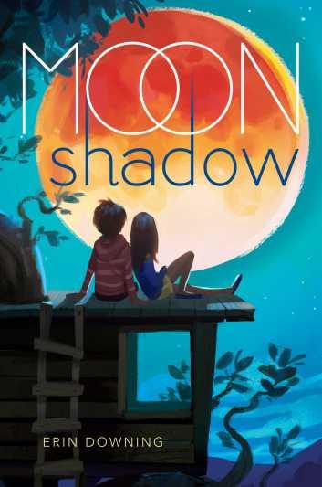 moon-shadow
