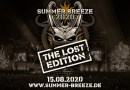 SUMMER BREEZE 2020 – The Lost Edition