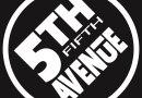 Ankündigung: 5th AVENUE – Das Jahresabschlußkonzert