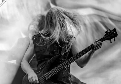 News: Marco Hietala verlässt NIGHTWISH und prangert Probleme in der institutionellen Musikszene an!
