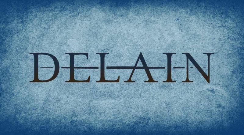 News: DELAIN verliert vier Mitglieder, Martijn Westerholt führt Band als Soloprojekt weiter