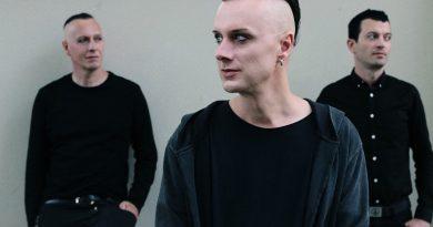 Interview mit Sven Friedrich von SOLAR FAKE zum neuen Album