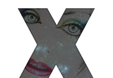 """News: X-O-PLANET haben neues Album """"X"""" am Start"""
