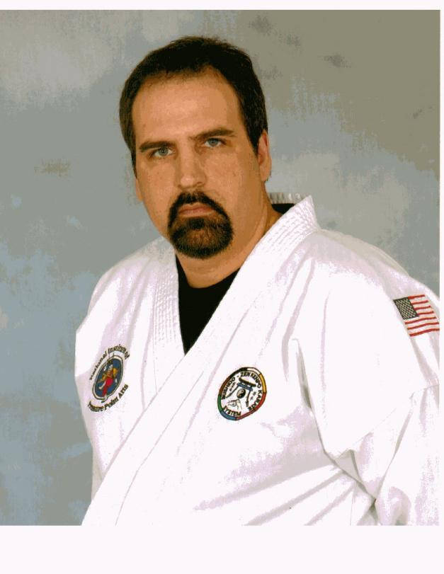 Click Here To Visit Our Self Defense Website.