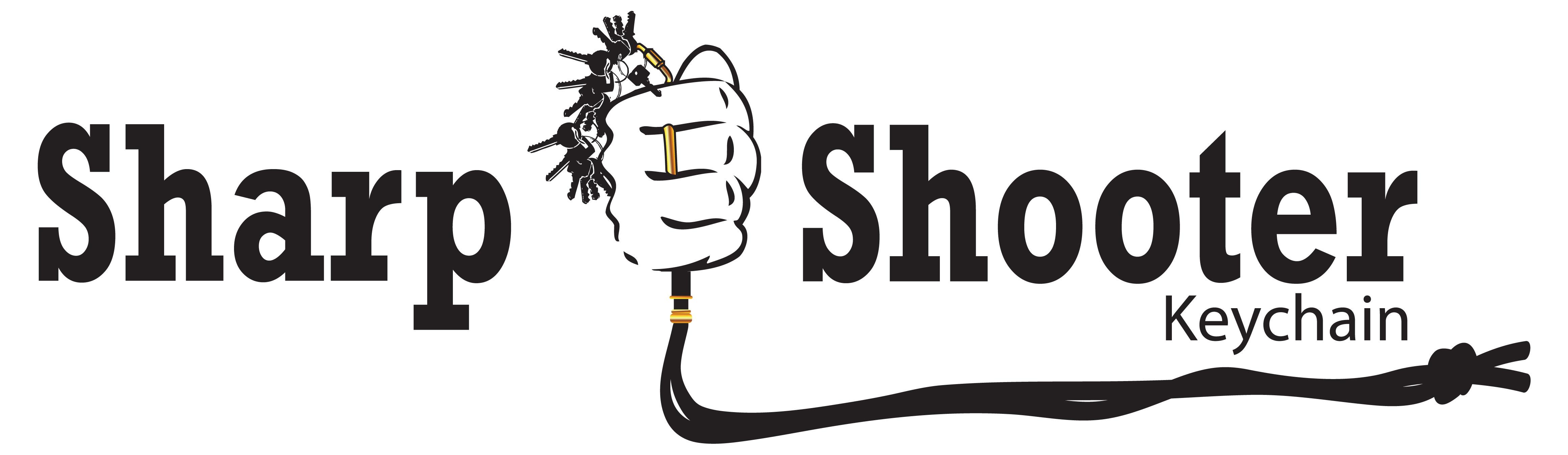 sharpshooterkeychain.com/