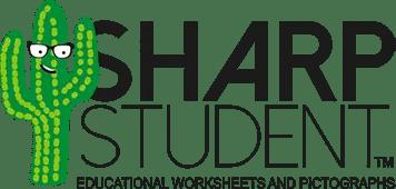 Sharp Student