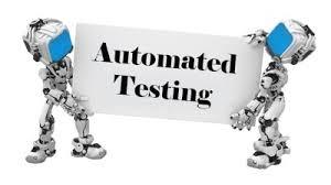 automation - Automation Testing – Best Open Source tools for Mobile Apps