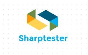 SharpTester