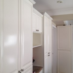 Spraying Kitchen Cabinets Refrigerator For Small Spray Paint Wood Funkify Your File Cabinet Light