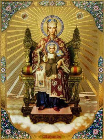 Пятый и шестой день Православной Книги