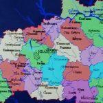 Мероприятие к 100 летию образования Иваново-Вознесенской губернии