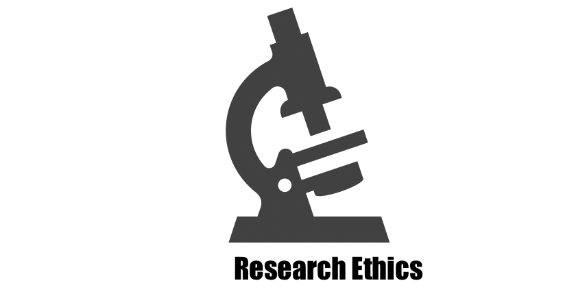 Human research ethics, a scientist's China connection, and
