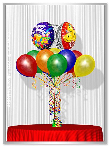 Best Houston Balloons Houston Balloon Delivery Balloons In This Month