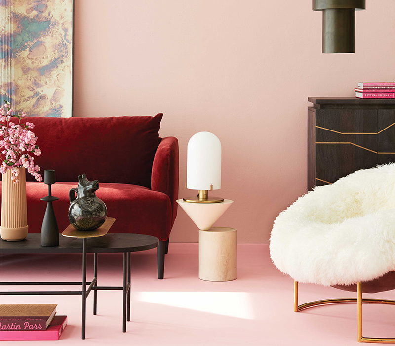 Best These Are The Biggest Home Decor Trends Of 2017 How To This Month