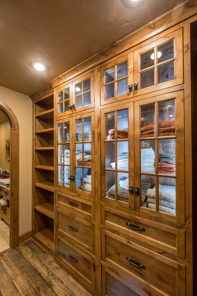 Best 15 Perfect Storage And Closet Design Ideas This Month