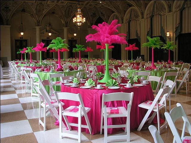 Best Wholesale Ostrich Feather Plumes Hot Pink 18 2045 50Cm This Month