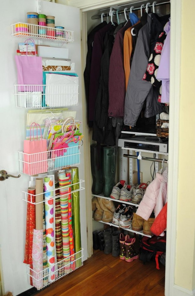 Best Closet Storage Ideas Small Spaces Home Design Ideas This Month