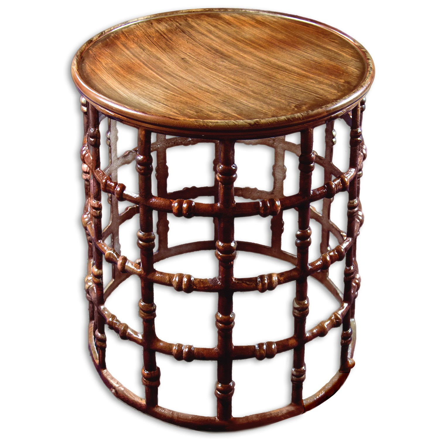Best Shop Designer Accent Table End Table Side Table Stool This Month