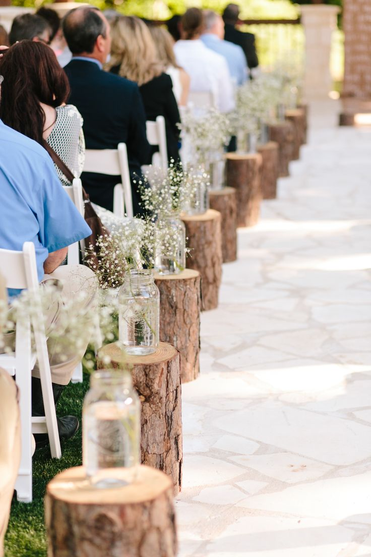 Best 50 Tree Stumps Wedding Ideas For Rustic Country Weddings This Month