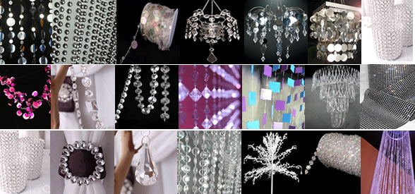 Best Event Decor Direct Buy Wholesale Wedding Decorations This Month