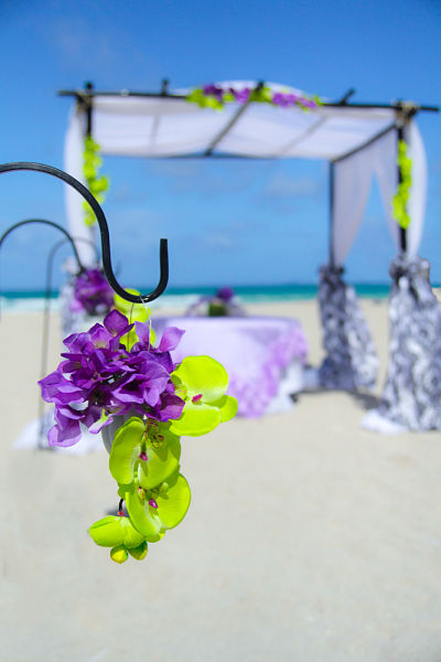 Best Event Decorating Academy Professional Event Decor Courses This Month
