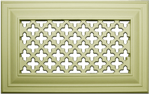 Best Wall Register Cover Decorative Air Vents This Month