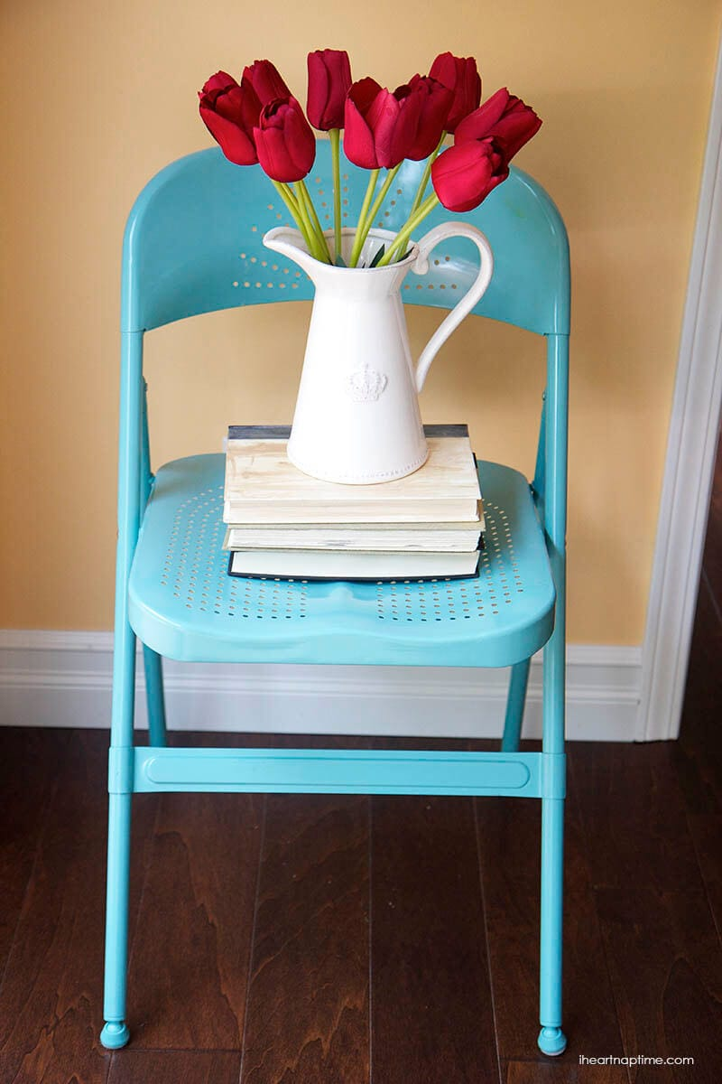 Best Diy Farmhouse Kitchen Table I Heart Nap Time This Month