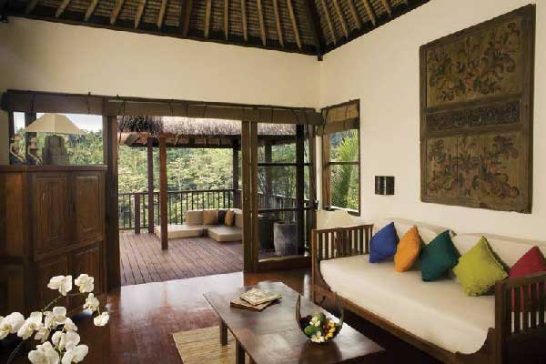 Best Southeast Asian Inspired Home Ideas – Interior Designing Ideas This Month