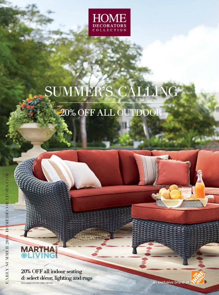 Best 30 Free Home Decor Catalogs Mailed To Your Home Full List This Month