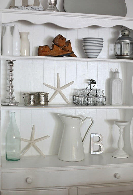 Best Beach Cottage Decorating Ideas – Apartment Geeks This Month