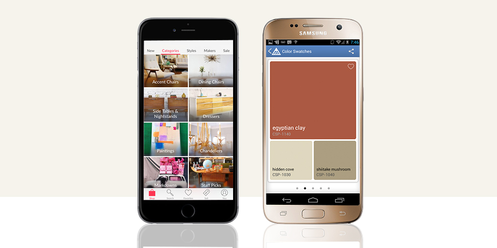 Best 12 Best Interior Design Apps For Your Home In 2017 Home This Month