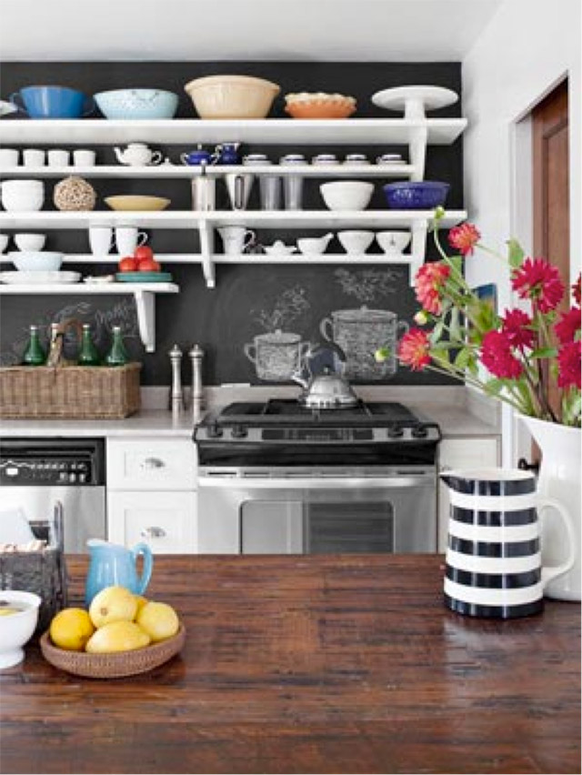 Best Decorating A Rental Kitchen Buildipedia This Month