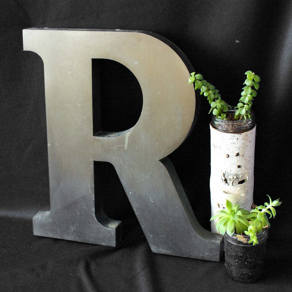 Best Metal Wall Letters Decor Letters Decor Metal Wall This Month