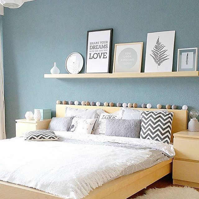 Best 13 Steps To Acheive Bedroom Goals Royal Furnish This Month