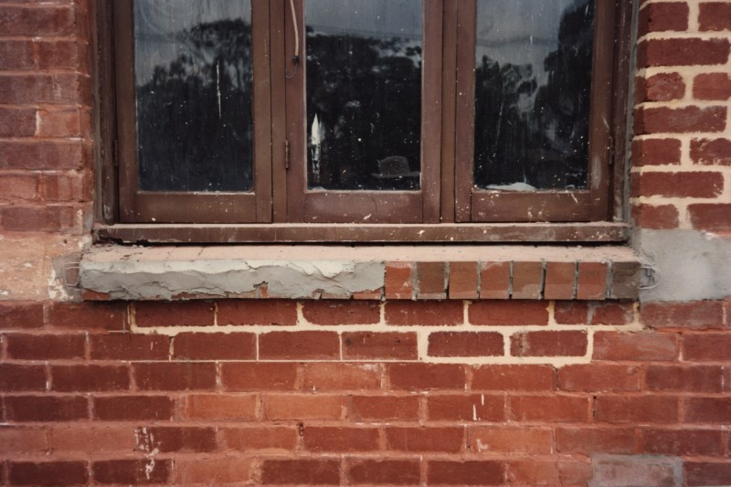 Best Tuckpointing Perth Brick Mortar Repointing Perth Gallery This Month