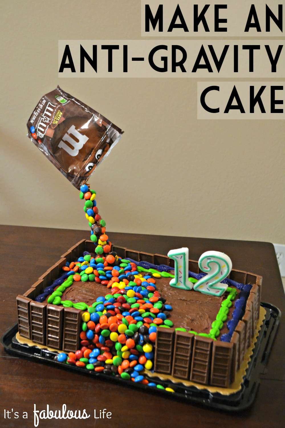 Best 20 Birthday Cake Decoration Ideas Crystalandcomp Com This Month
